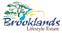 Brooklands Lifestyle Estate