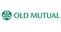 Old Mutual Office Planning and implentation