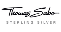 Thomas Sabo Sterling silver Office Planning and implentation