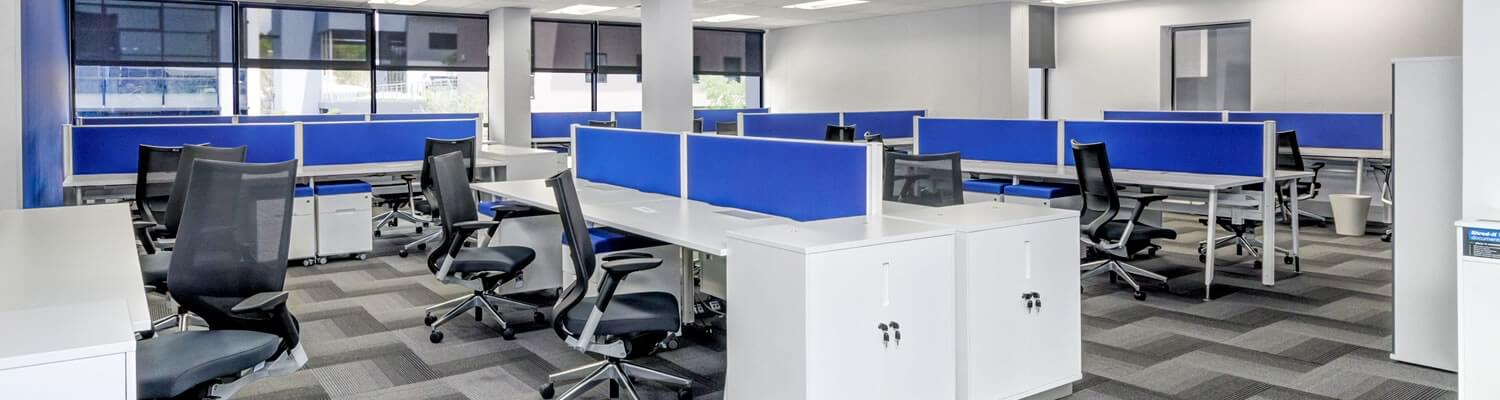 Blue-Line-Design-office-desks