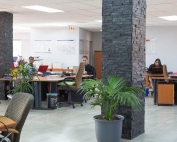 Benefits Of Garnering Professional Office Space Planning Services