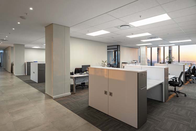shared office space design. Shared Office Space Shared Office Design