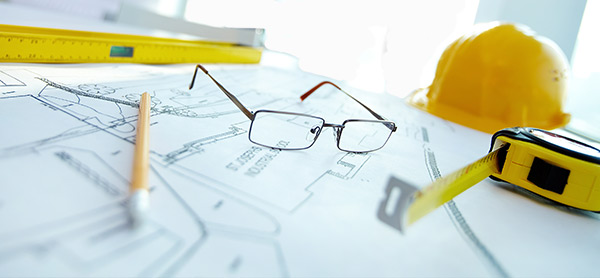 Office Planning Project Management Services